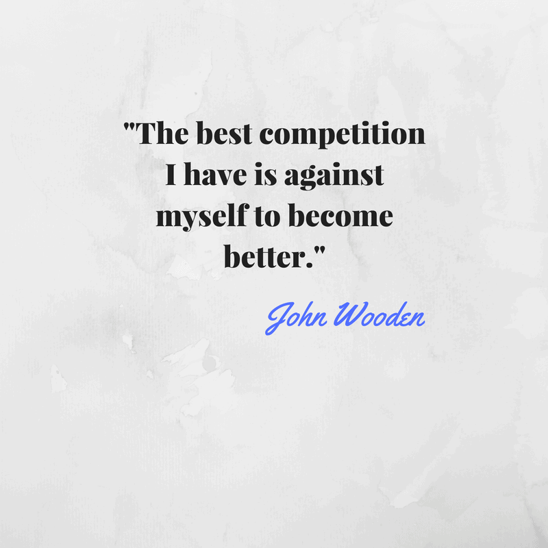 the-best-competition-i-have-is-against-myself-to-become-better