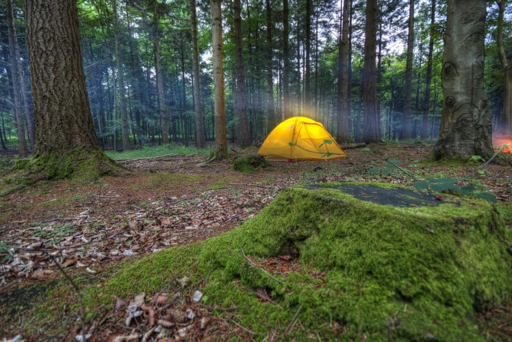 camping-2496461_1920